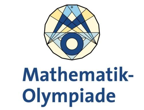 Fit in Mathe? – Mach mit bei der Schulrunde der 61. Mathematik-Olympiade!
