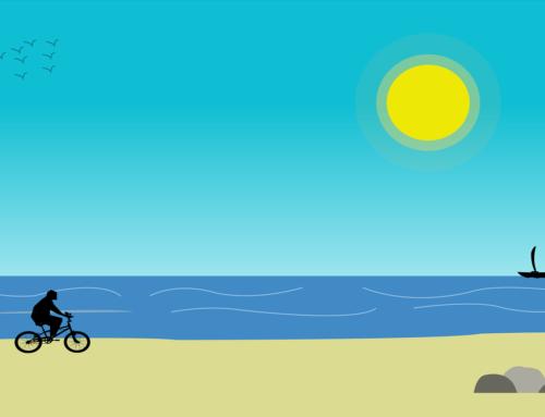 Stadtradeln – Das Klima sagt DANKE!